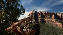 Drive The Original Sedona Vortex Tour, Sedona, Historical & Heritage Tours