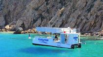 ISLA FE is our newest Isla for up to 18 pax, Los Cabos, Other Water Sports