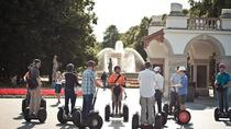3-Hour, Small-Group Warsaw Segway Tour, Warsaw, Segway Tours