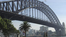 Private Tour: Half-Day Iconic Sydney, Sydney, Photography Tours