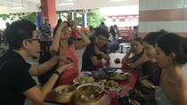 Chinatown Morning food Tour in Singapore, Singapore, Food Tours
