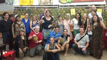 Geylang Food Tour in der Nacht, Singapore, Food Tours