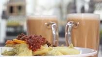 Halal Food Walking Tour at Kampong Glam, Singapore, Walking Tours