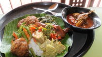 Kulinarische Tour in Singapurs Kampong Glam, Singapore, Food Tours