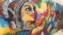 Street Art & Food Tour, Singapore, Food Tours