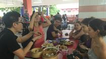 Tiong Bahru Hawker center discovery, Singapore, Cultural Tours