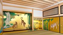 Discover the legacy of Samurai Tokugawa Family in Nagoya, Nagoya, Half-day Tours