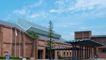 Guided tour to Toyota Commemorative Museum & SCMAGLEV and Railway Park, Nagoya, Cultural Tours