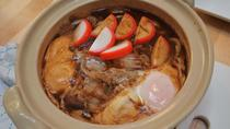 Nagoya Home Cooking Class: Soul Food and Traditional Cuisine, Nagoya, Cooking Classes
