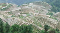 Guilin-Yangshuo-Longsheng private package tour of 2 full days and 3 nights, Guilin, Cultural Tours