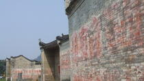 Private Yangshuo One Day Tour, Guilin, Private Sightseeing Tours