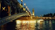 Half Day Private Tour of Paris, Paris, City Tours