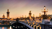 Private Day Tour: Guide in Paris, Paris, Custom Private Tours