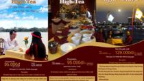 HIGH TEA, Hue, Food Tours