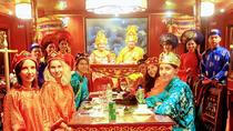Royal Dinner Cruise, Hue, Dinner Cruises