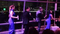 Broadway Cruises Pop Up Experience, New York City, Day Cruises