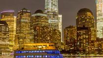 Nautical Thanksgiving Dinner Cruise, New York City, Dinner Cruises