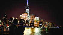 New York City Holiday Dinner Cruise, New York City, Dinner Cruises