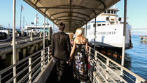 San Francisco Dinner Dance Cruise, San Francisco, Sailing Trips