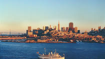 San Francisco Lunch Cruise, San Francisco, Lunch Cruises