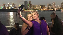 Viator Exclusive: Rock The Yacht San Diego with Open Bar