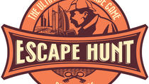 The Escape Hunt Experience Dubai, Dubai, Cultural Tours
