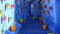Day Tour from Fez to Chefchaouen, Fez, Day Trips