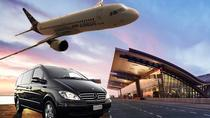 Fez Airport Private Arrival Transfer, Fez, Airport & Ground Transfers