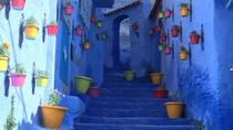 Private Day Tour from Fez to Chefchaouen, Fez, Private Day Trips