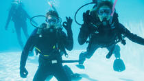 PADI Discover Scuba Diving Course in Puerto Plata, Puerto Plata, Scuba Diving