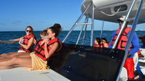 Punta Cana Snorkeling Cruise, Punta Cana, Other Water Sports