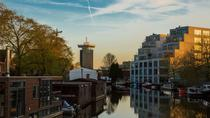 Amsterdam Hop-On Hop-Off Boat Tour with ticket to Madam Tussaud, Amsterdam, Hop-on Hop-off Tours