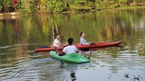 Alleppey - Kayakking Special, Kochi, Day Trips