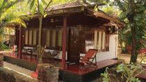 Kerala Tree House and Backwater Stay, Kochi, Multi-day Tours