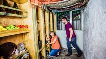 Classified Escape Room, Austin, Escape Games