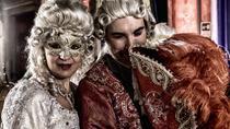 I Musici Veneziani Carnival Concert, Venice, Concerts & Special Events