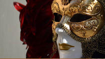 I Musici Veneziani: Carnival Concerts, Venice, Concerts & Special Events