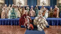 I Musici Veneziani Concert: Baroque and Opera, Venice, Concerts & Special Events