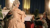 I Musici Veneziani Concert: Vivaldi Four Seasons, Venice, Concerts & Special Events