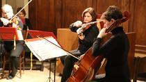 Virtuosi di Venezia: New Year's Eve Concert, Venice, Concerts & Special Events