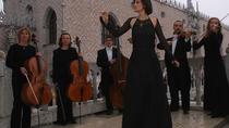 Virtuosi di Venezia: Vivaldi and Opera, Venice, Concerts & Special Events