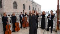 Virtuosi di Venezia: Vivaldi and Opera, Venice, Opera