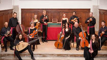 Virtuosi di Venezia: Vivaldi Four Seasons, Venice, Concerts & Special Events