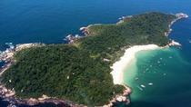 Ilha do Campeche Day Tour, Florianopolis, Day Trips