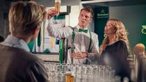 Amsterdam Combo: Heineken Experience and 1-Hour Canal Cruise, Amsterdam, Sightseeing Passes