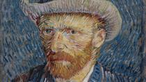 Amsterdam Super Saver: Van Gogh Museum & City Sightseeing Hop-On Hop-Off Bus, Amsterdam, Private ...