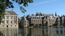 Amsterdam Super Saver: Zaanse Schans Windmills plus Delft, The Hague and Madurodam Day Trip, ...