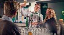 Heineken Experience Admission Ticket, Amsterdam, Day Cruises