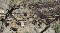 Private Day Trip: Imlil Village and Kik Plateau with Lunch from Marrakech, Marrakech, Day Trips