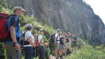 Banff and Jasper 7-Day Hiking Tour, Calgary, Multi-day Tours